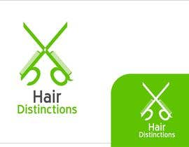 #4 for Design a Logo for Hair Salon by advway