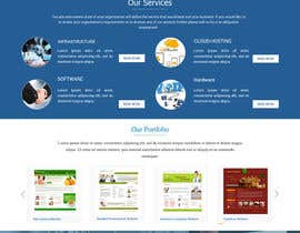 #4 for Website for sirax by ravinderss2014