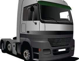 Nro 30 kilpailuun Create Vehicle Icons for our System käyttäjältä shafi071
