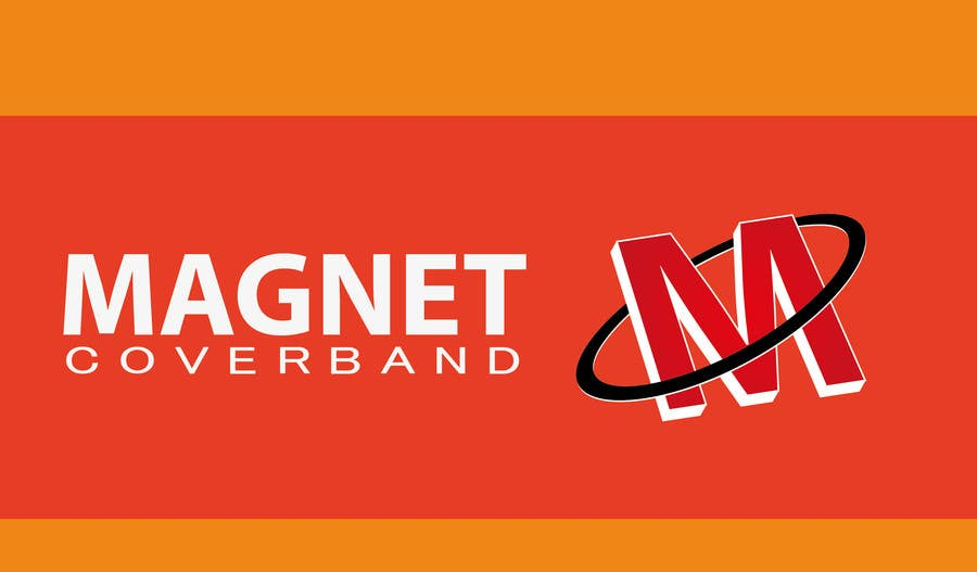 #19 for Design a logo for a music Band ( Covergroup ) by AnugerahDesain