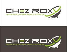 rahulwhitecanvas tarafından Make a logo on your freestyle- the best will be chosen için no 7