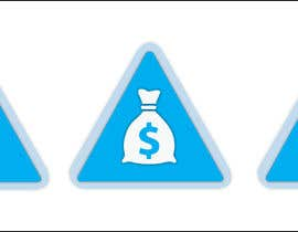 #4 for Design some Icons for REMUSCO.COM website by jinupeter