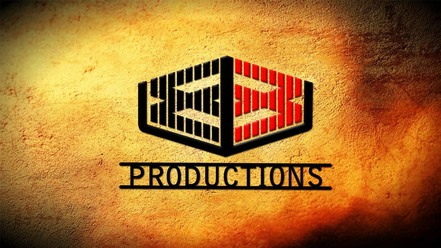 Penyertaan Peraduan #39 untuk Design a Logo for WE3 Productions