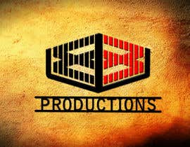 #39 untuk Design a Logo for WE3 Productions oleh lawanya