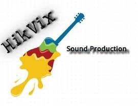 harankumar tarafından come up with a production company name için no 148