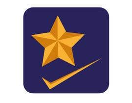#25 for Design a mobile app Logo by Warna86