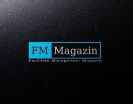 MdZohan tarafından Design a Vectorial Logo için no 19