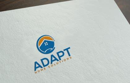 basar15 tarafından Design Logo:  HighEnd Home Modification/Accessibility Company için no 168