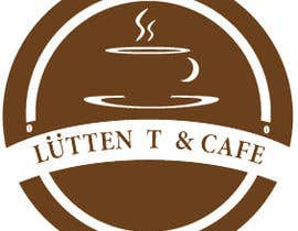 mitimuhsina21 tarafından Logo for Coffee-Shop, Tea Shop, Breakfast için no 23