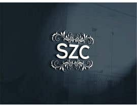 #14 for Logo Design (Indian Ethnic) for showroom specialised in Zari work. by Airdesig