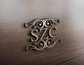 #40 for Logo Design (Indian Ethnic) for showroom specialised in Zari work. by sihab9999
