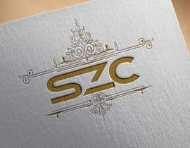 #31 for Logo Design (Indian Ethnic) for showroom specialised in Zari work. by Djole84