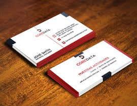 hsdesigns96 tarafından Diseñar tarjetas CoreData için no 16