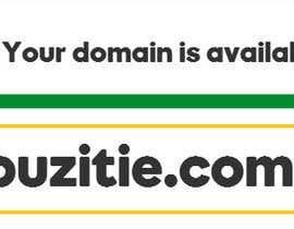 Nro 74 kilpailuun BUSINESS NAME FOR A NEW APP. käyttäjältä contractA