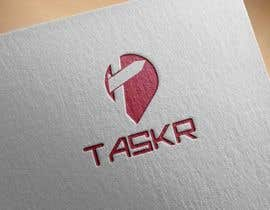 #156 for Design a Logo by maruf201103