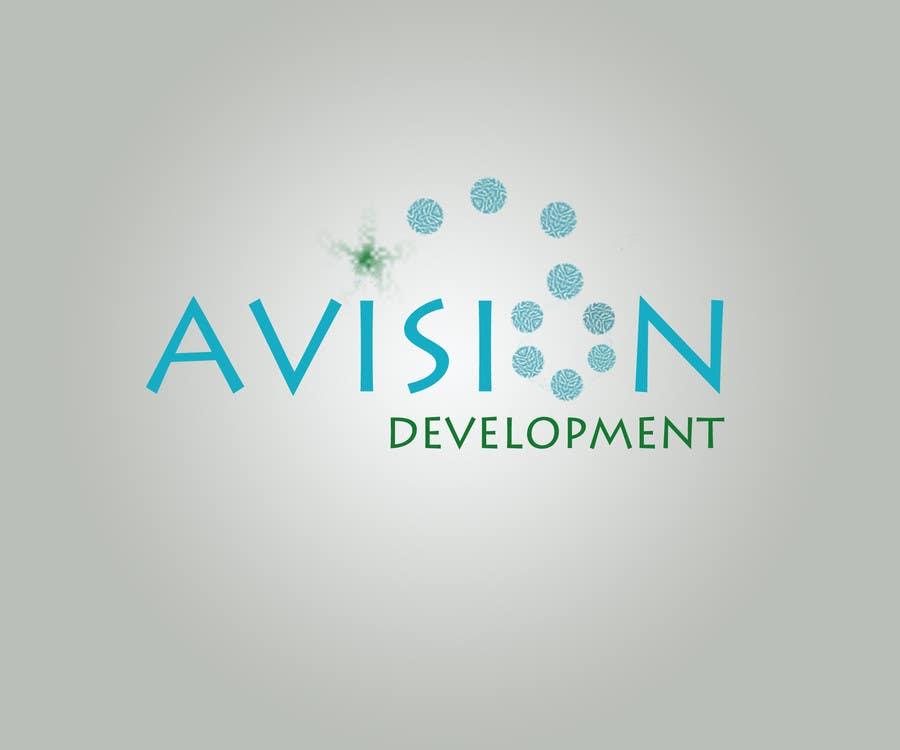 Penyertaan Peraduan #59 untuk Design a Logo for consulting business