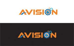 Penyertaan Peraduan #52 untuk Design a Logo for consulting business