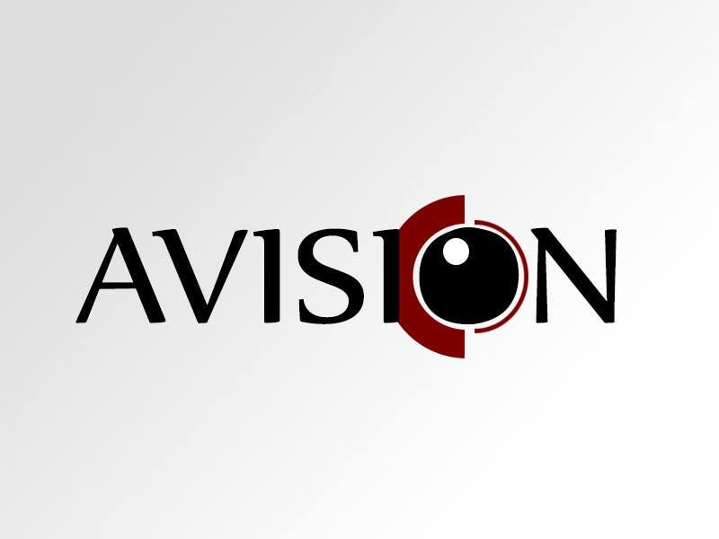 Penyertaan Peraduan #10 untuk Design a Logo for consulting business