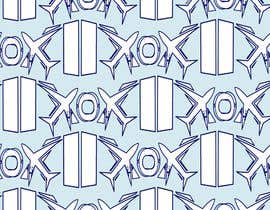 #23 for create a design Decorative Pattern by sspechtart