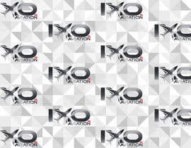 andreible tarafından create a design Decorative Pattern için no 19
