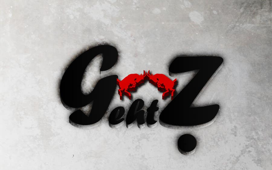 #21 for Logo for Website by andreistejereanu