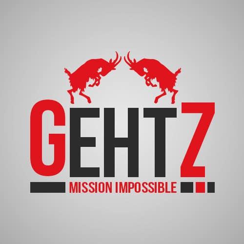 #23 for Logo for Website by andrewangel