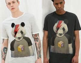 emeget tarafından EEG Nation Magazine - 2 - Tshirts designed - No generic boring plan stuff için no 2