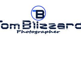 #32 for Design a Logo for a Photographer by sanjoypl15