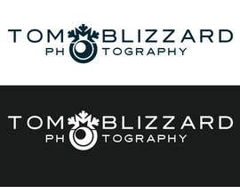 #24 for Design a Logo for a Photographer by smarchenko