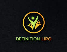 #88 untuk Logo Design -- Definition Lipo oleh adilesolutionltd