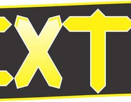 Nro 71 kilpailuun Design a Event Logo 2 käyttäjältä izzie21