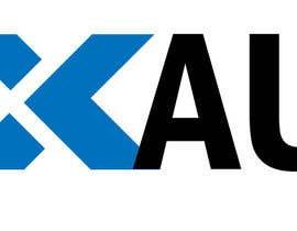 Nro 34 kilpailuun Design a Logo käyttäjältä keithpace