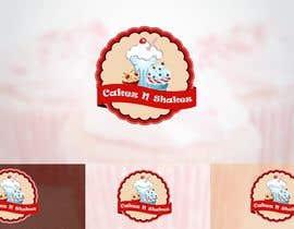 #6 for Create a logo by shabbirqutbi
