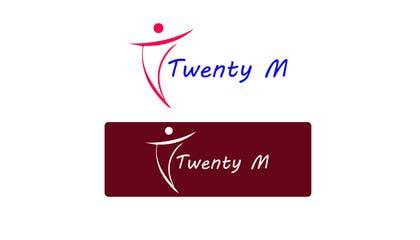 shoebahmed896 tarafından Make my logo! için no 31