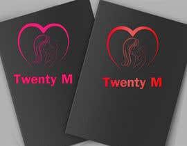 Nro 29 kilpailuun Make my logo! käyttäjältä Niloy55