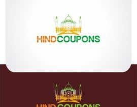 #49 for Design Logo for Hind Coupons by A1Designz