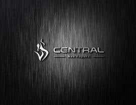 #211 for Design a Logo for an E-cig/Vapor Store - Central Ave Vapors -- 4 by blueeyes00099