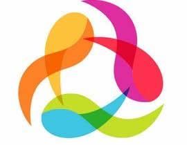 Nro 29 kilpailuun Develop a Corporate Brand Visual Identity käyttäjältä ravi586us