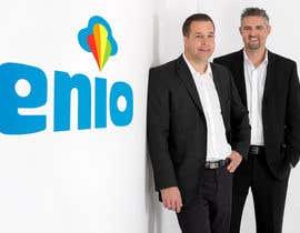 Nro 49 kilpailuun Integrate our company logo in a photo käyttäjältä Vick77