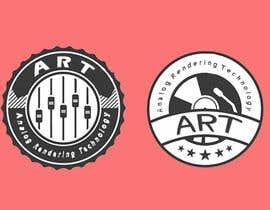 Nro 46 kilpailuun Logo for audio plugin series käyttäjältä carolinafloripa