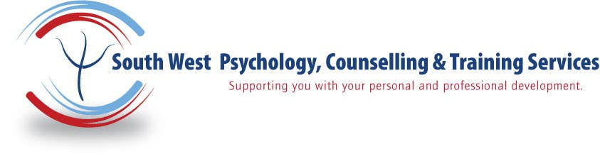 Participación en el concurso Nro.267 para Logo Design for South West Psychology, Counselling & Training Services