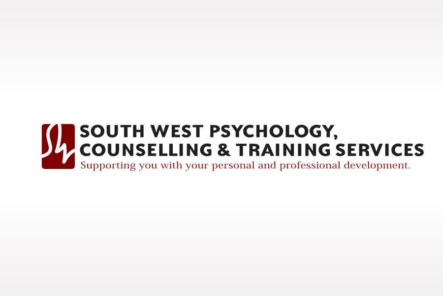 #178. pályamű a(z)  Logo Design for South West Psychology, Counselling & Training Services versenyre
