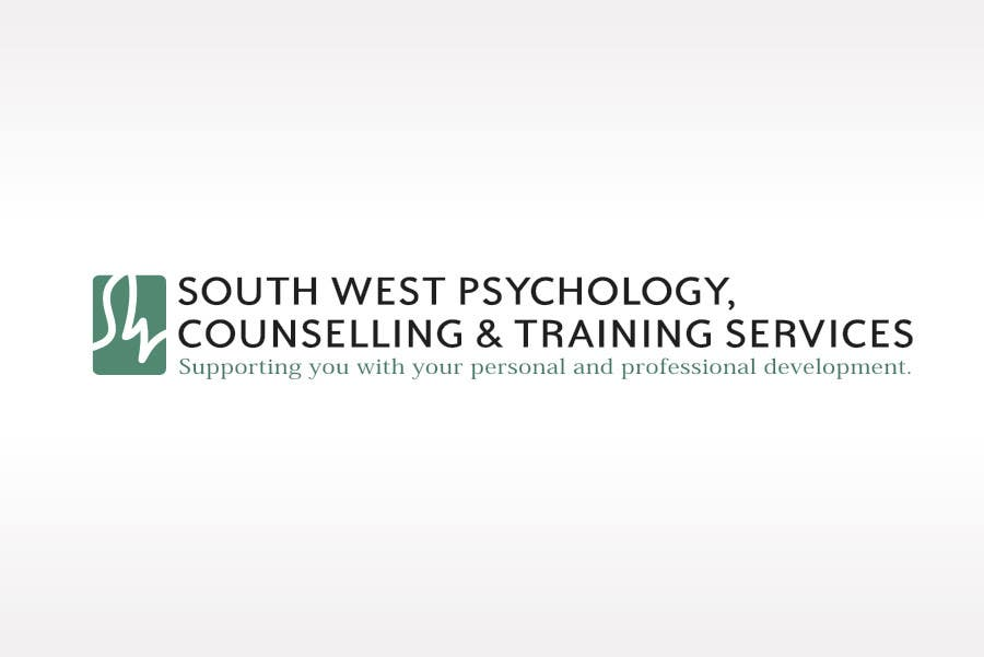 Participación en el concurso Nro.175 para Logo Design for South West Psychology, Counselling & Training Services