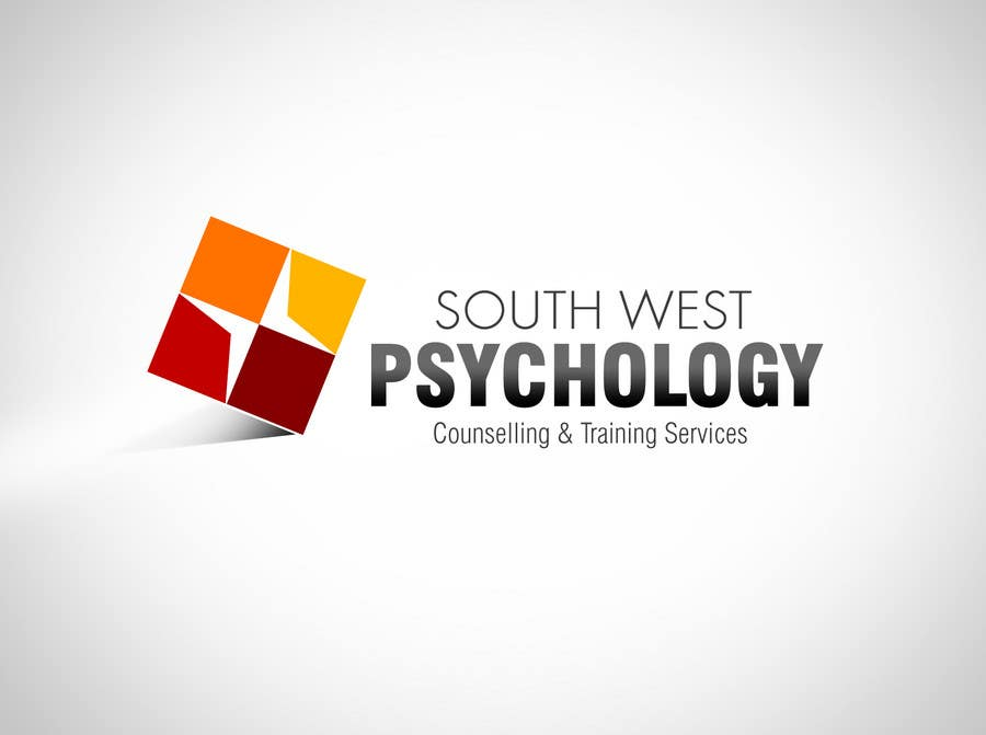Tävlingsbidrag #54 för Logo Design for South West Psychology, Counselling & Training Services