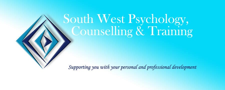 Tävlingsbidrag #98 för Logo Design for South West Psychology, Counselling & Training Services