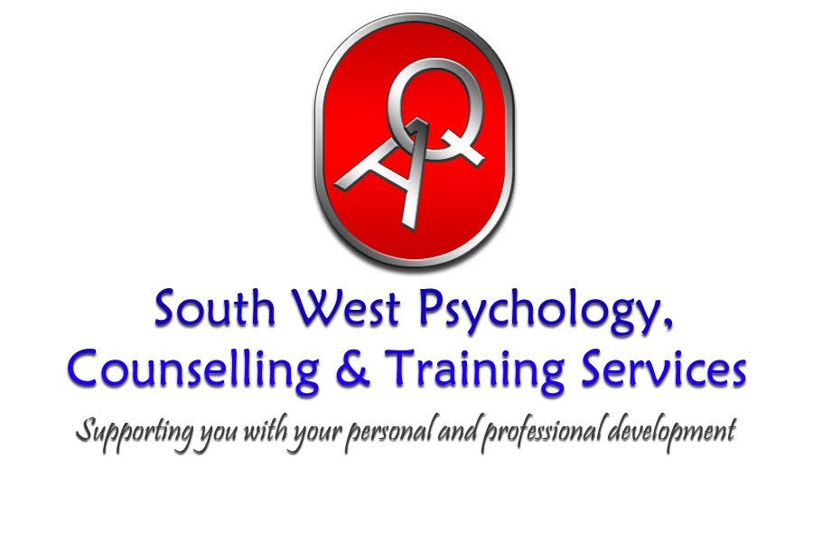 Proposition n°302 du concours Logo Design for South West Psychology, Counselling & Training Services