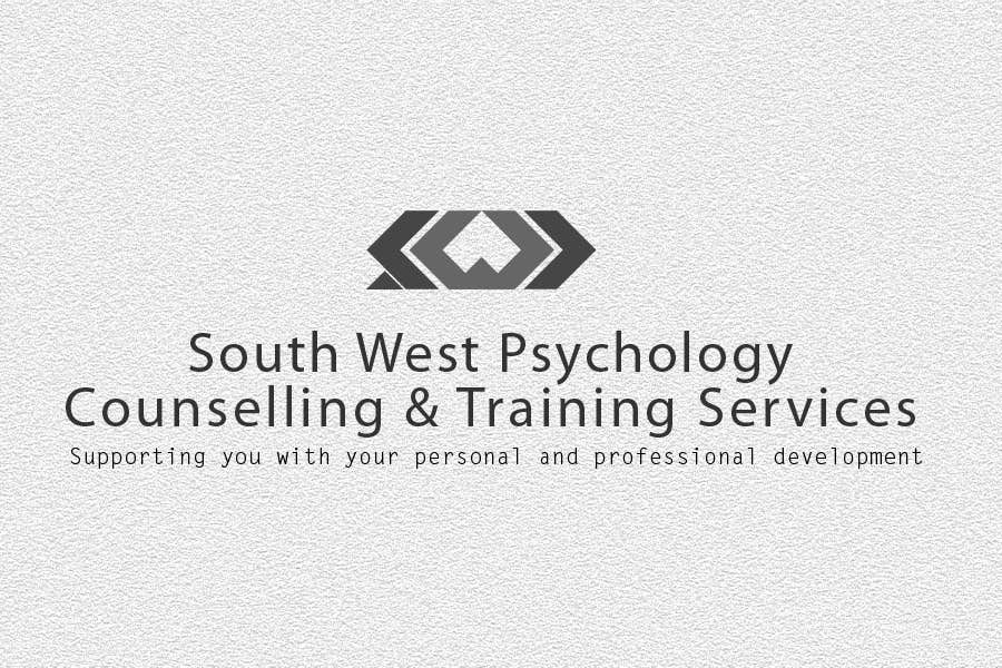 #305. pályamű a(z)  Logo Design for South West Psychology, Counselling & Training Services versenyre