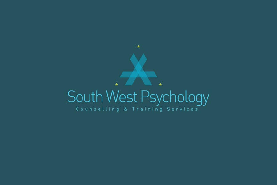 Contest Entry #41 for Logo Design for South West Psychology, Counselling & Training Services