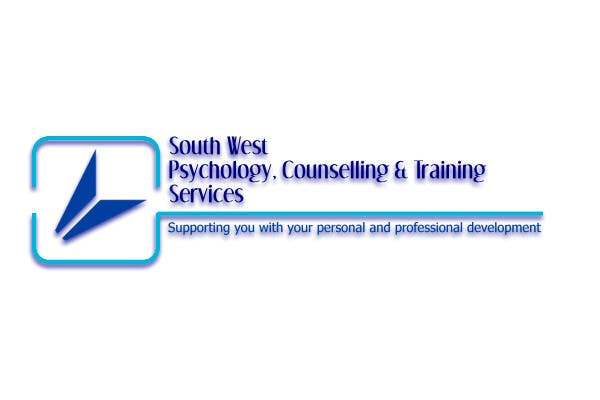 #271. pályamű a(z)  Logo Design for South West Psychology, Counselling & Training Services versenyre
