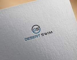 Nro 149 kilpailuun Design a Logo for Desert Swim käyttäjältä AVADA38